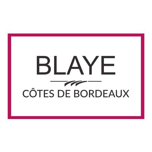 Nouveau spot radio - Parole de vignerons ! - Blaye Côtes de Bordeaux