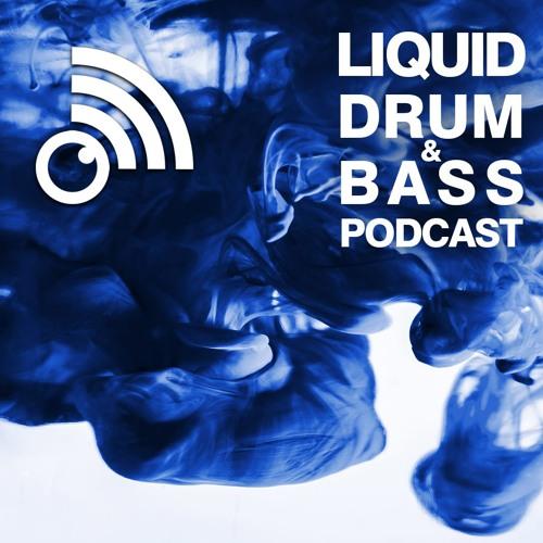 Fokuz Podcast #067 : Anthony Kasper [November 2019] / Liquid Drum & Bass