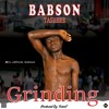 Grinding by babson tashere