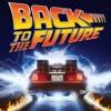 Download Flash Back - Super Mega Mix Vol 1 (Éder Souza) Mp3