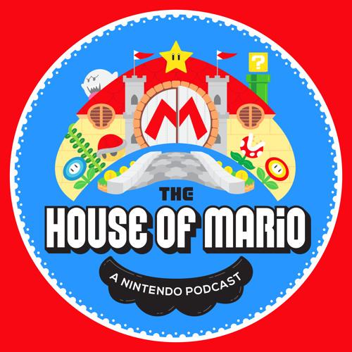 Raising Competitive Pokémon Teams - The House of Mario Ep. 123