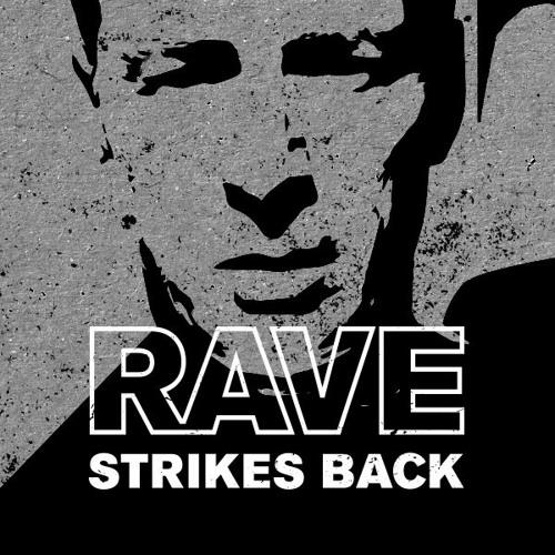 DJ Hell – Rave Strikes Back – Kassablanca Jena 2019