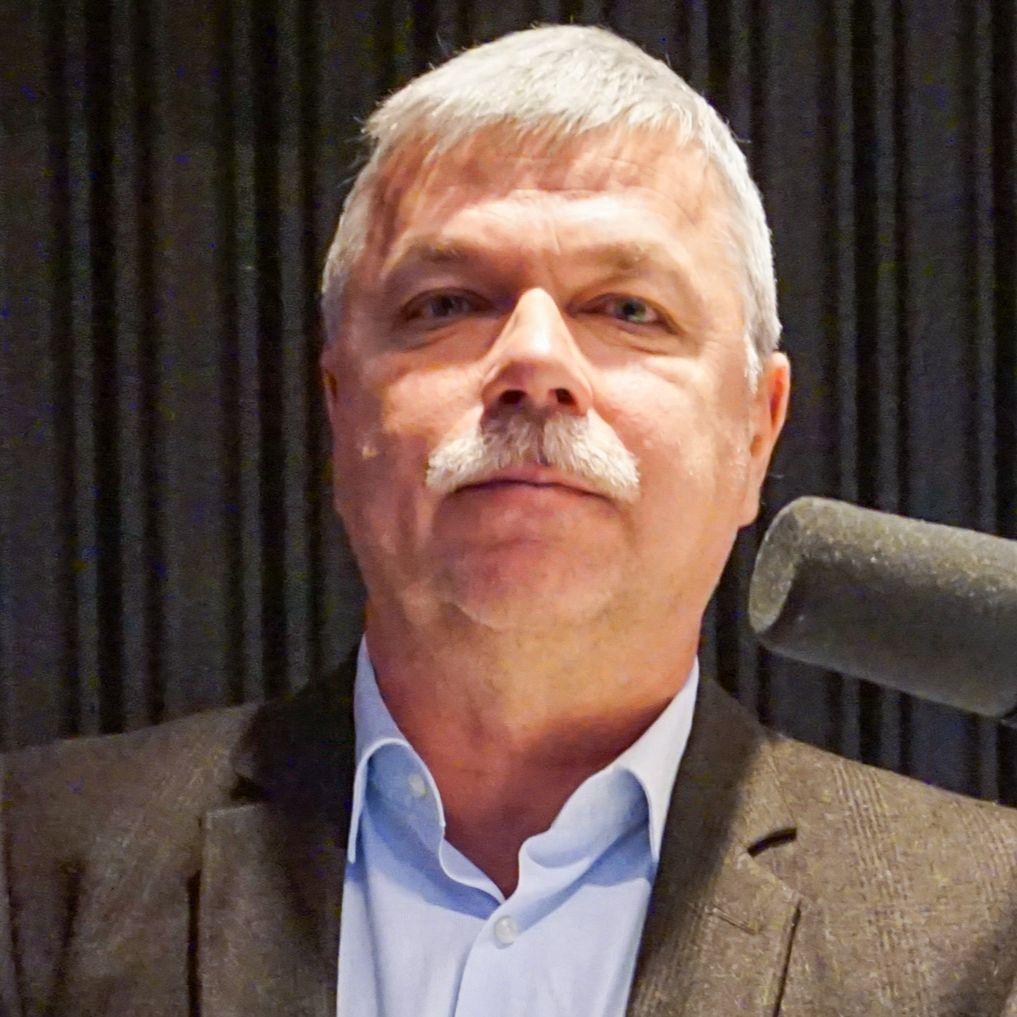 Ivan Šramko - Aktuálny návrh rozpočtu je najrizikovejší, aký sme kedy hodnotili