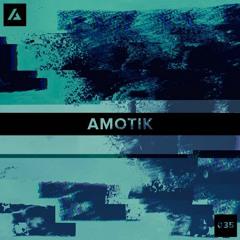 Amotik | Artaphine Series 035
