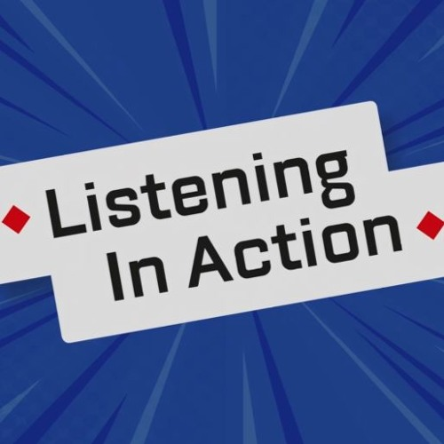 Listening in Action Show #9 - Release 2019.2.0, WiTR and ROAD