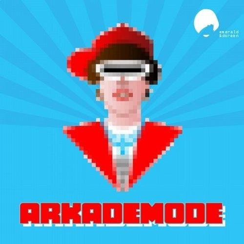 Arkademode - Tekila & Soda OUT NOW!