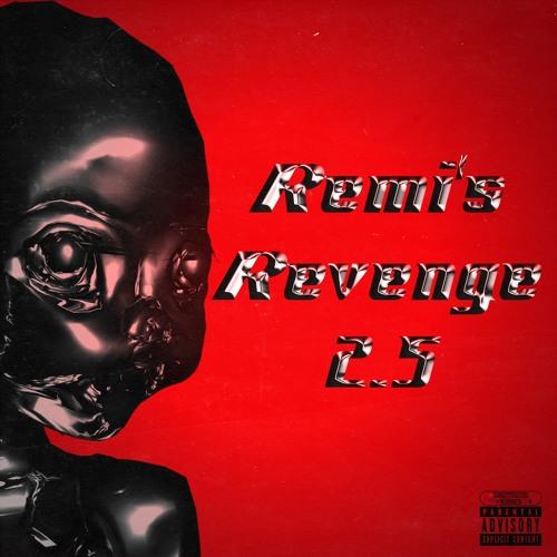 Remi's Revenge 2.5