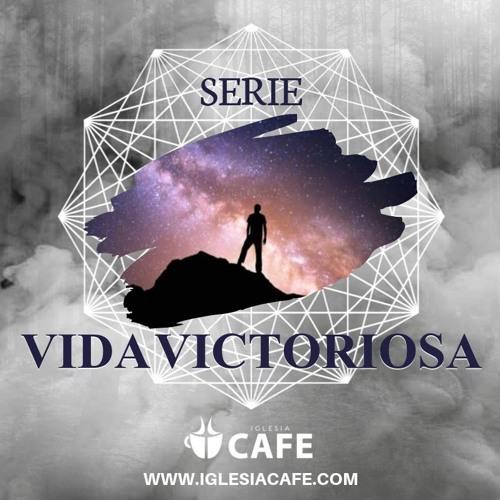 Serie: Vida Victoriosa  | Mensaje: Un Hogar De Bendeción