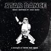 Download STAR DANCE - Music inspired by Star Wars / A Mixtape by Peter Par Cœur Mp3