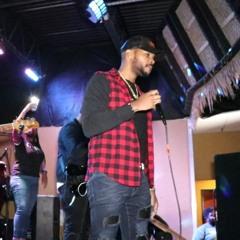 Enposib- Bat Dadaw Live In Orlando