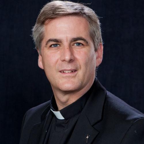 Fr. Javier 11/23/19