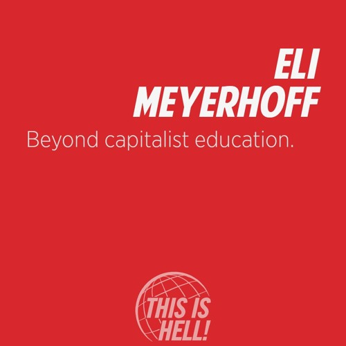 1097: Beyond capitalist education.