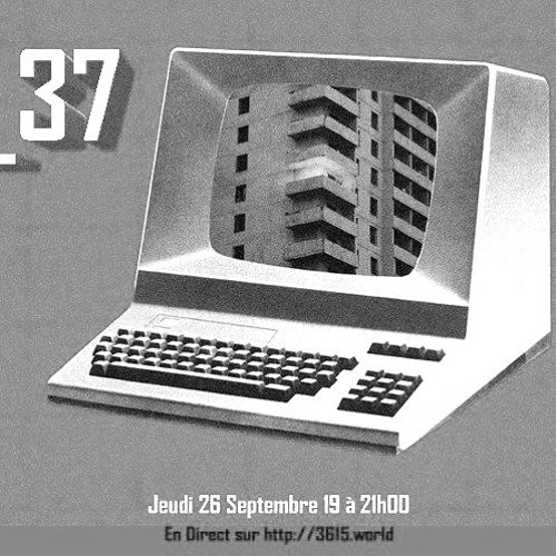 3615_DJ_Set