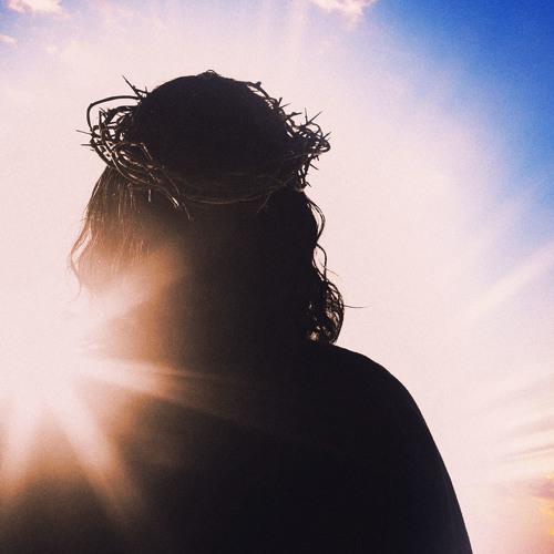 24 Nov 2019 - La Gloria y Majestad de Jesucristo