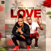 Selense Oyoko ft Ayaka Ozubulu - Show Them Love