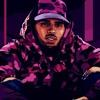 "[Free] Tory Lanez x Chris Brown x Bryson Tiller Type Beat 2019 ""BE THE ONE"" [Prod. Gerardo LOEL]"