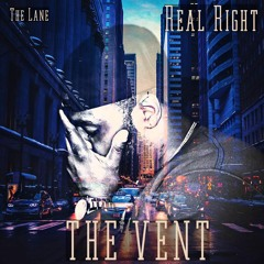 The Vent - @RealRightRel718