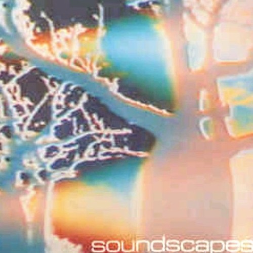 Sonoton soundscapes