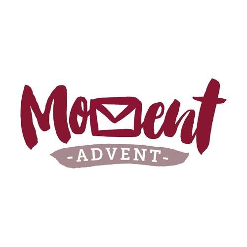 Moment Advent – Christliche Jugendverbände starten den digitalen Adventskalender