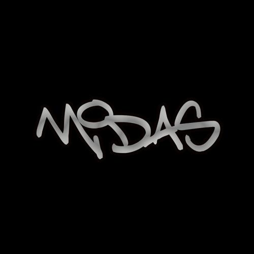 Midas -  FreeStyle 2019