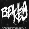 Download DEVUELTA A LO UNDERGROUND MIX DJ GREAT Ft DJ PERSE 2K19 Mp3