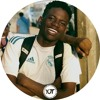 [Kizomba-Tarraxo] Minha Shakurzinha 1 (Rosáriobeats Feat Vany Fox) [Instrumental]