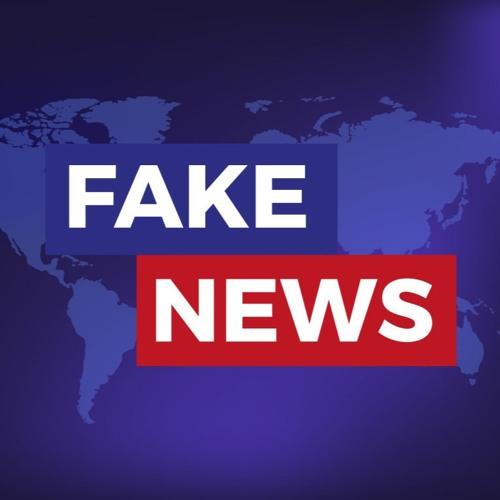 Podcast #07: Afinal, o que é Fake News na prática?