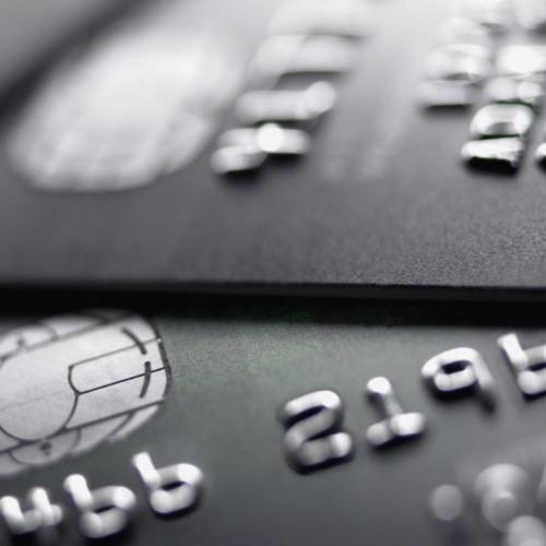 Podcast #09: Como funciona Cartão de Crédito com Limite Flexível?