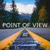 Download Point of View (feat. Zaya Tully) Mp3