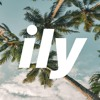 Surf Mesa - ily (feat. Emilee)