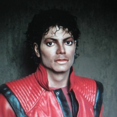 Michael Jackson - Thriller (Franco Remix)Buy= FREE Download