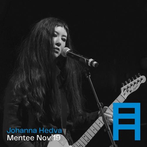 Amplify Berlin // November 2019