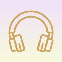 Energia e suas vibrações - #2(Podcast)