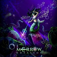 Merr0w - Odysseus (Samples)