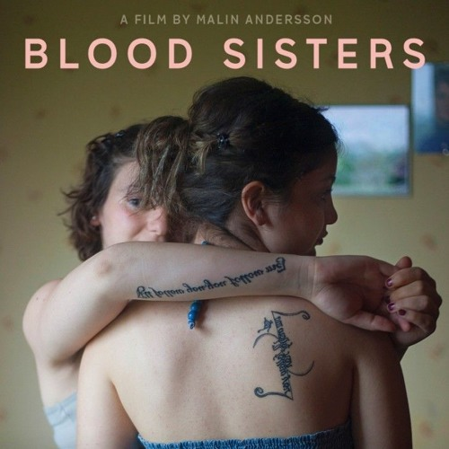 Bröllop (Music for Malin Anderssons Blood Sisters)
