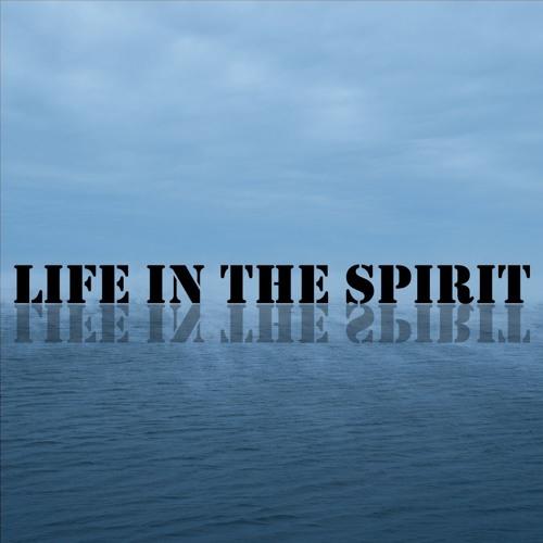 Derby - Life In The Spirit