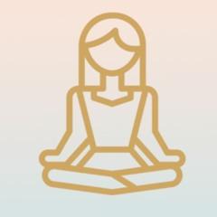 Meditação em Theta - Coração