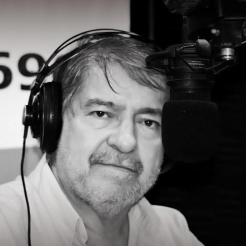 LosAgronegocios en el Informativo Sarandí del 26/11/19