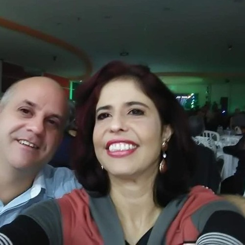 A Luta Antimanicomial com Patrícia Pires - Matheus Jacomin