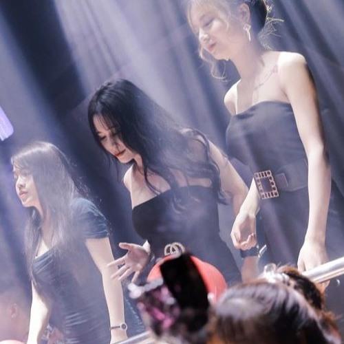 VIỆT MIX [ BXH 2020 ] -Simple Love Ft Sai Lầm Của Em (Hương Ly) -By.Phương Kull Mix