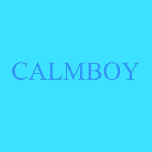 CALMBOY