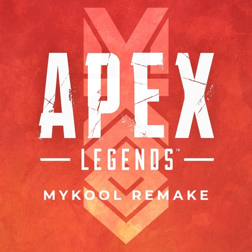Apex Legends - You Are The Jumpmaster (MYKOOL Remake)