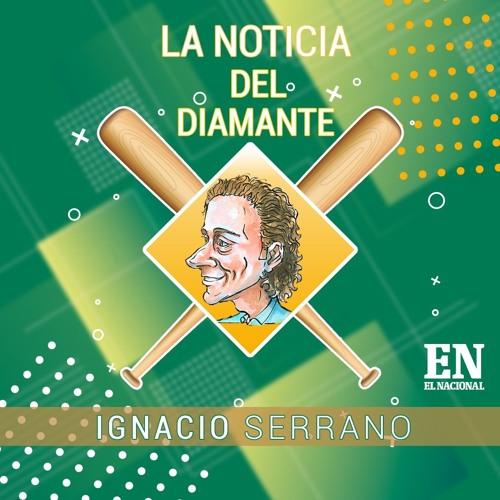 #ENPodcast La noticia del diamante de este martes 26 de noviembre | Por