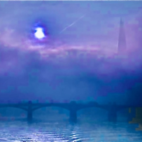Lullaby Of Thames