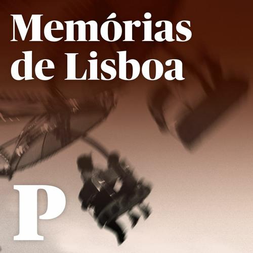 Memórias de Lisboa