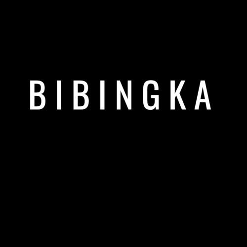 Bibingka | Ben&Ben (Cover)