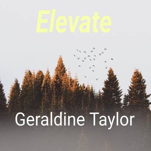Elevate Songs