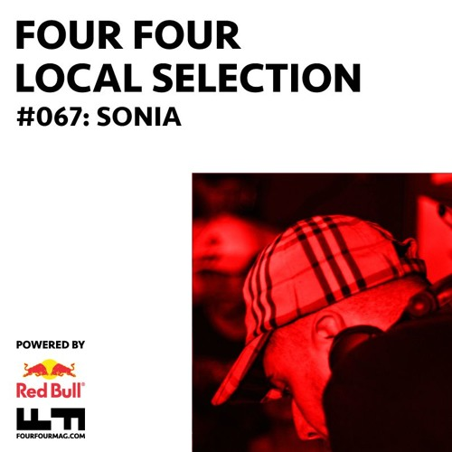 Local Selection Mix 067 – SONIA