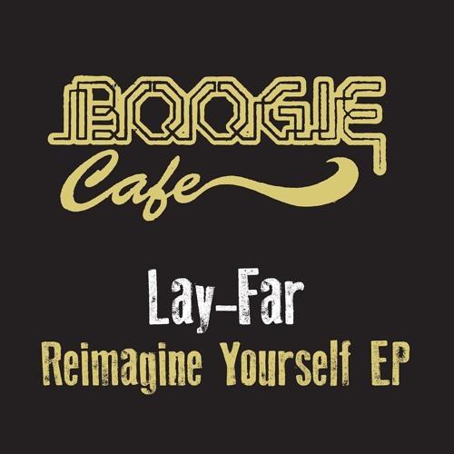 [PREMIERE] Lay-Far - Something Else
