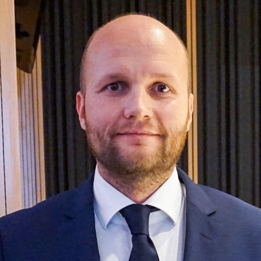 Jaroslav Naď - V žiadostiach na moje odpočúvanie boli uvedené klamstvá
